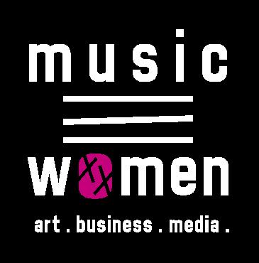 musicHHwomen