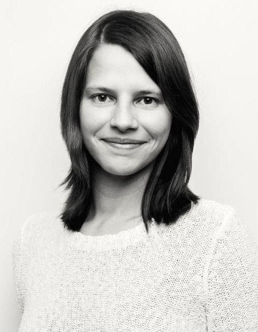 Susan Lindenhahn