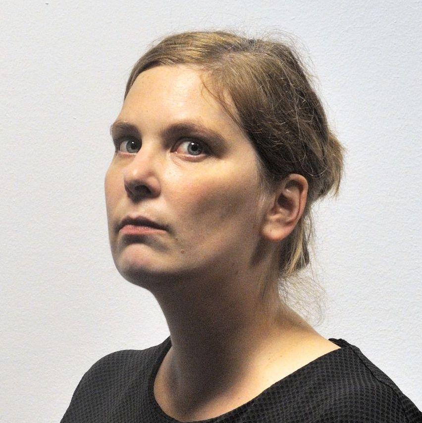 Ebba Durstewitz