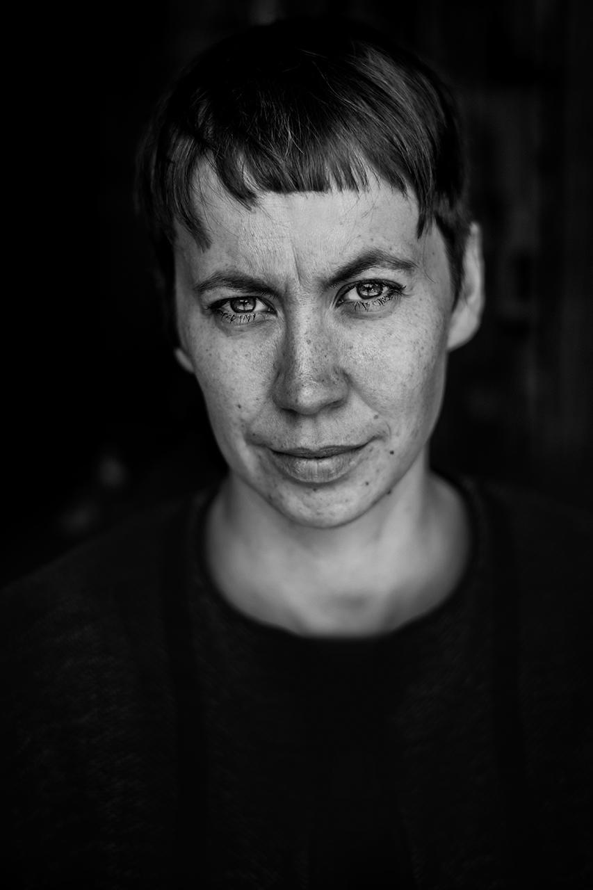 Eva Milner