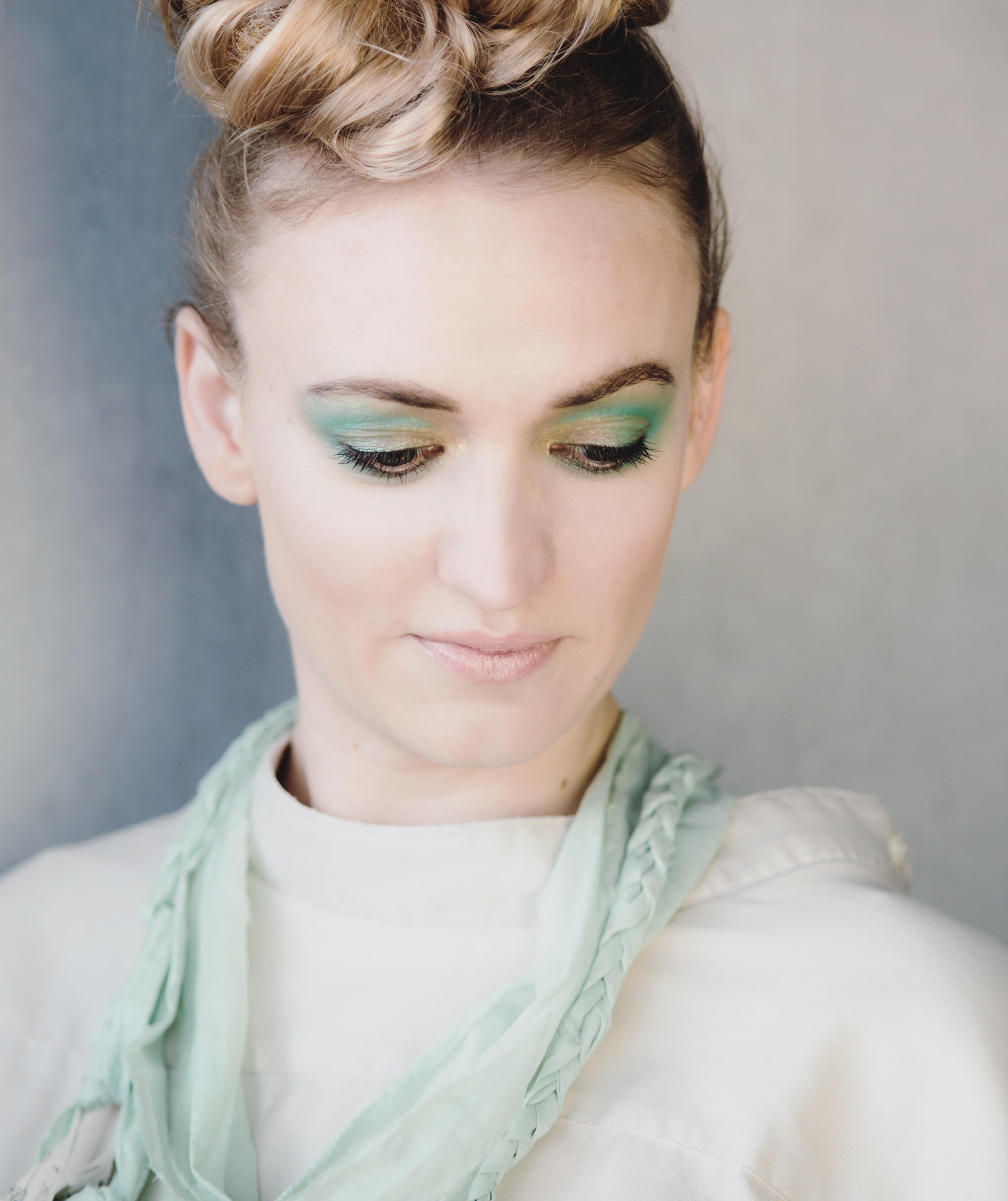 Veronika Emily Pohl