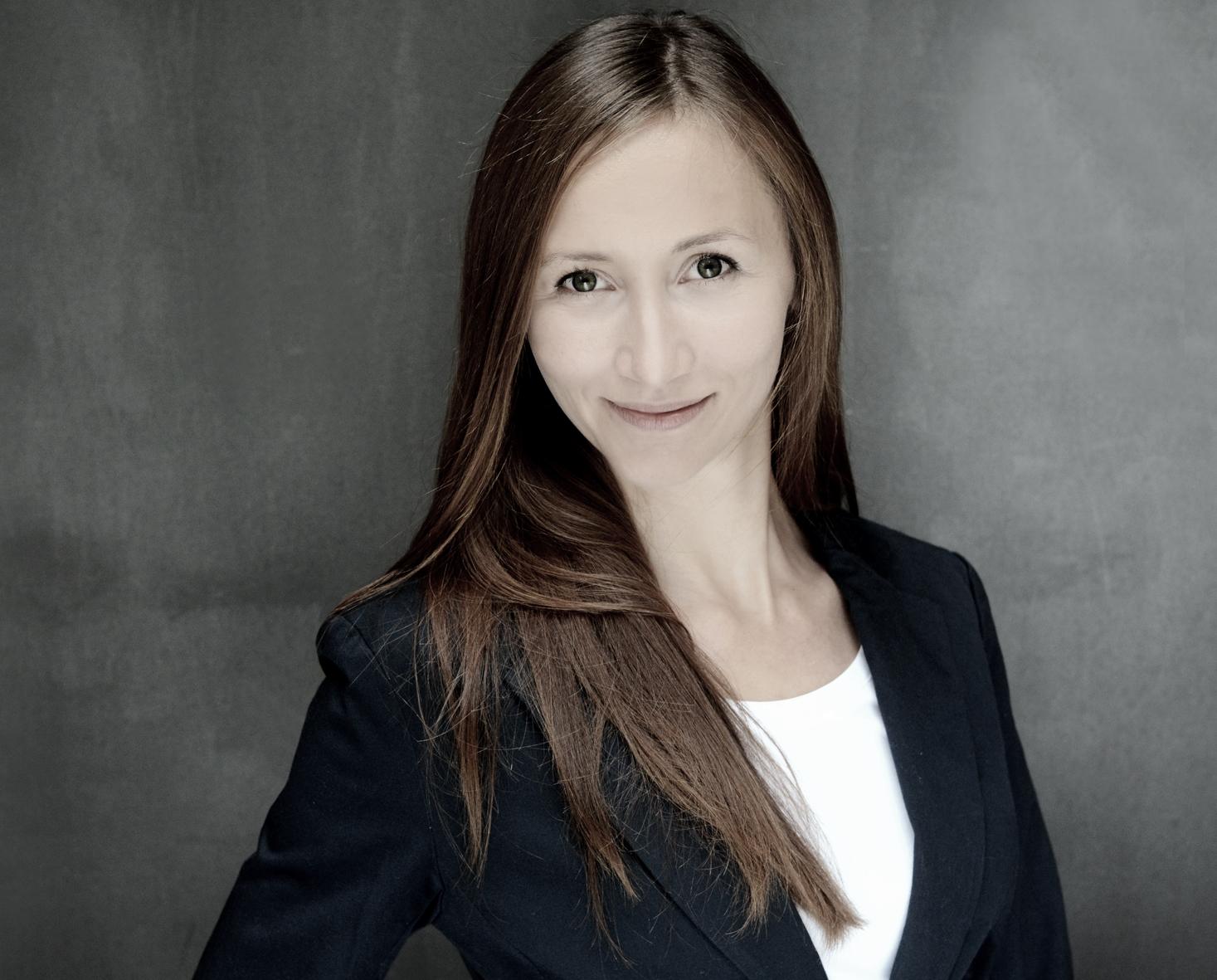 Claudia Kollaender