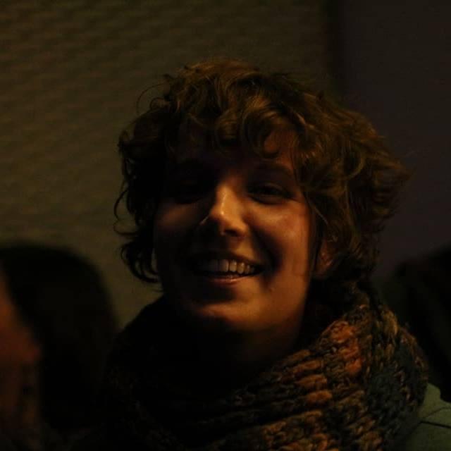 Hannah Sophie Wiese