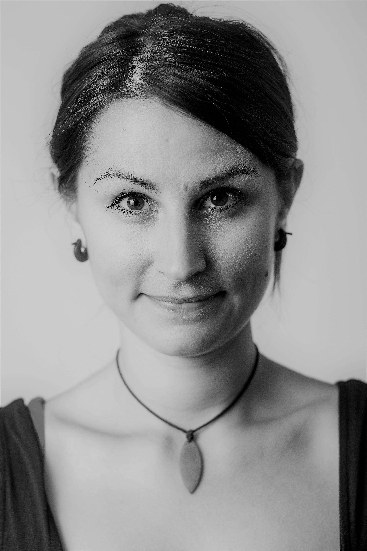 Sabine Neues