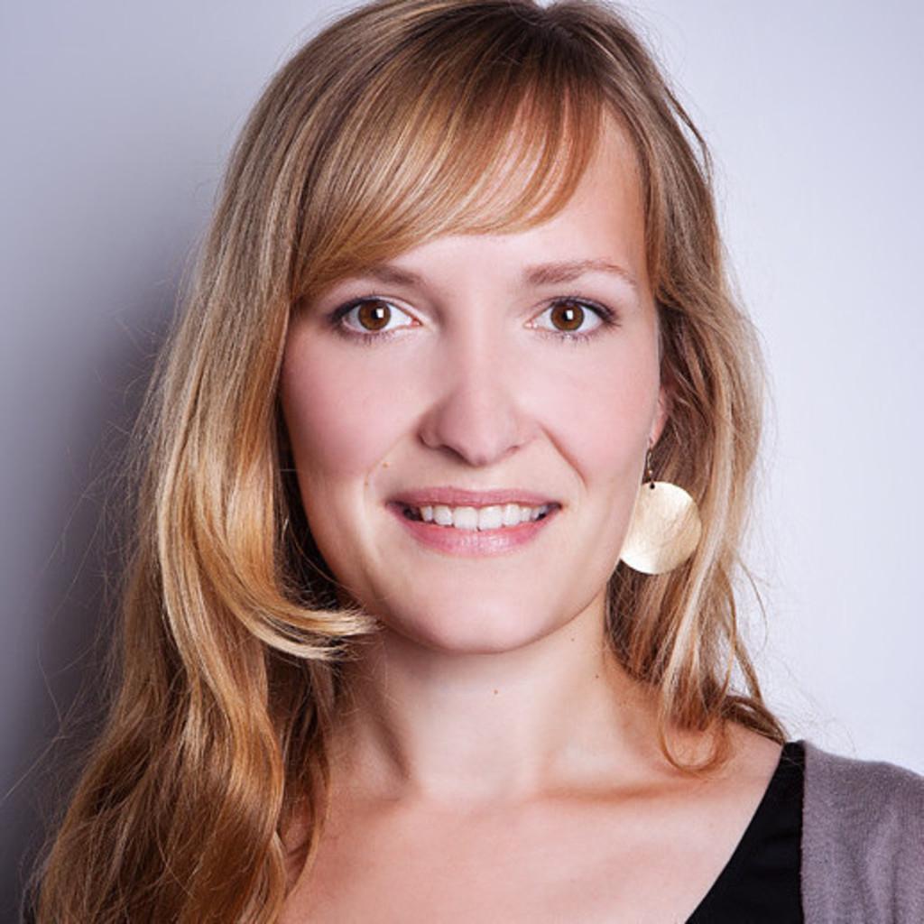 Lisa Hilpert