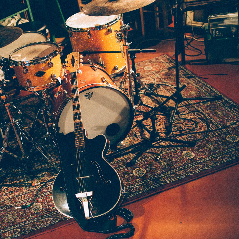 Hergehört: VUT-Music Industry Women Mentoringprogramm startet in neue Runde!