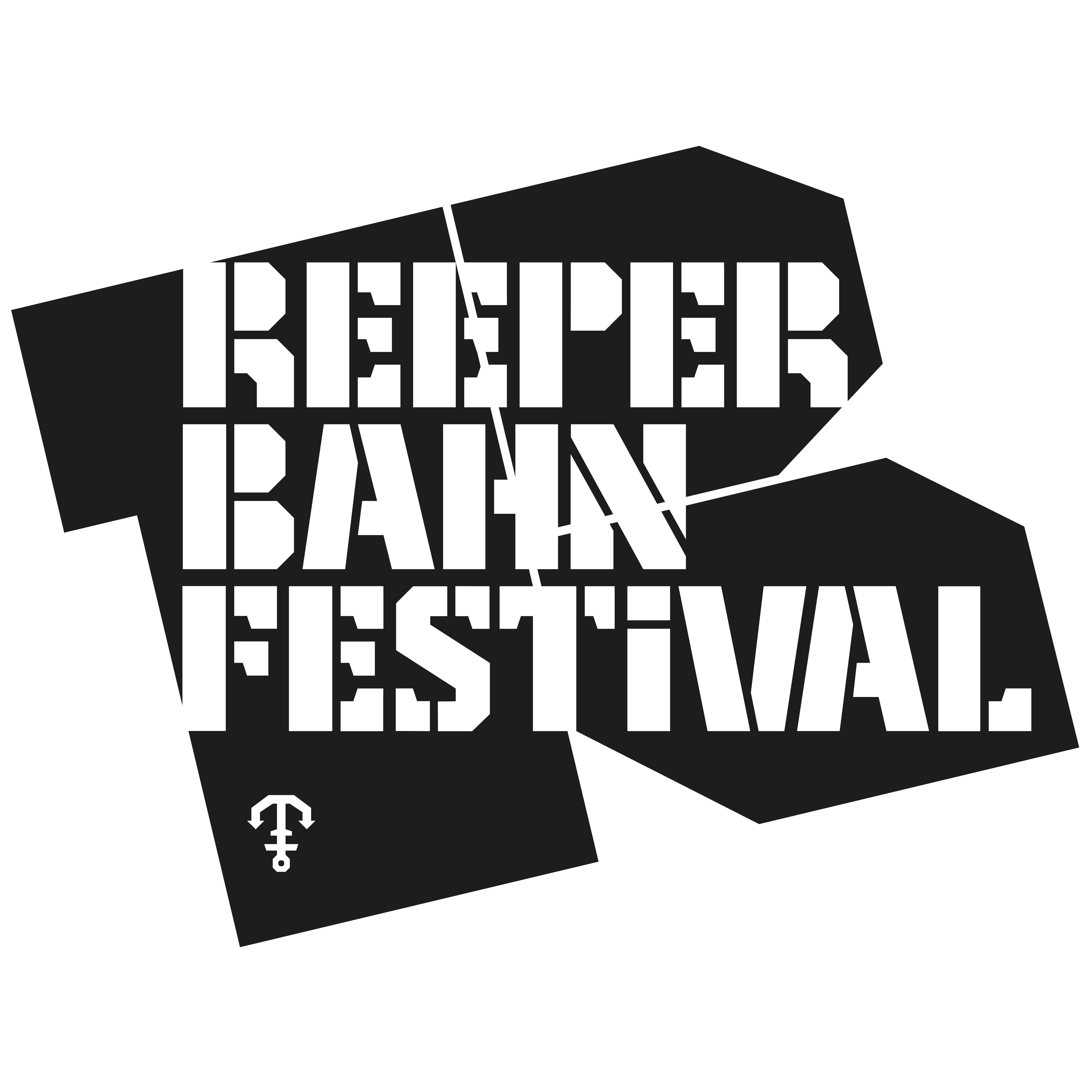 Vergünstigte Tickets für das Reeperbahn Festival!