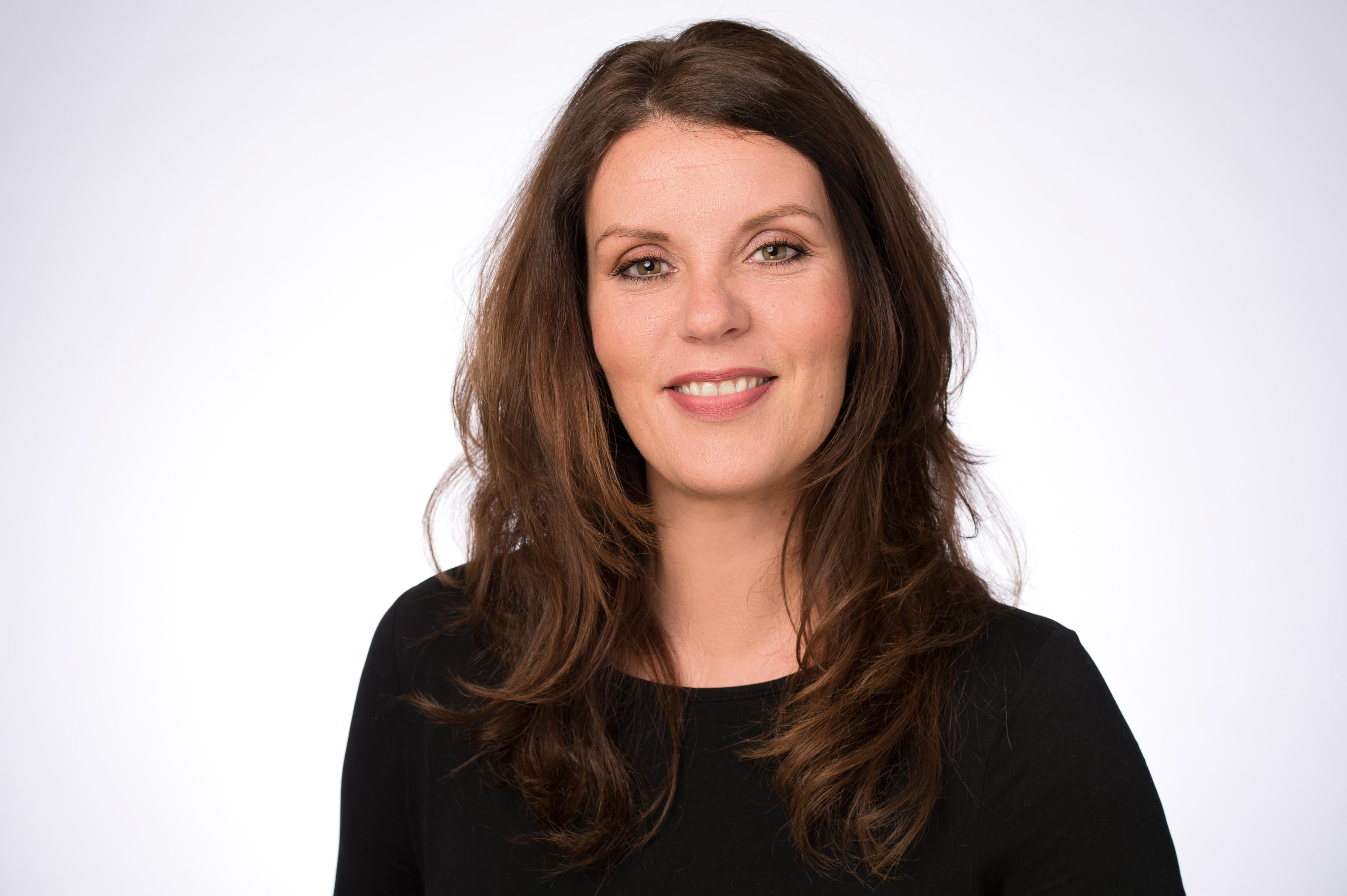 Angela Tautrims
