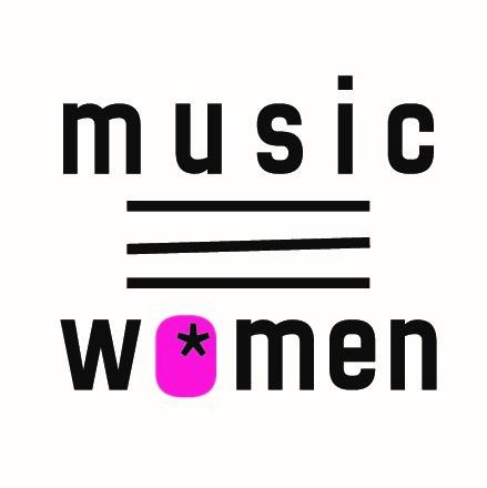 Music Women Germany: Netzwerk-Gründung und Datenbank-Release am 19.09.!