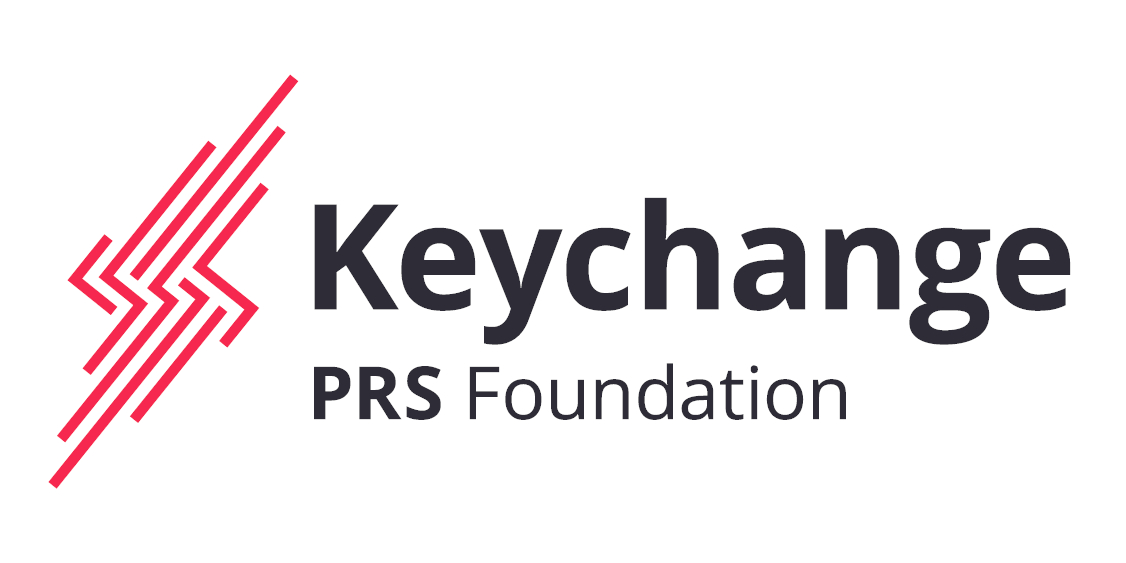 Congratulations! Keychange Initiative erhält 1,4 Millionen Euro von der EU-Kommission