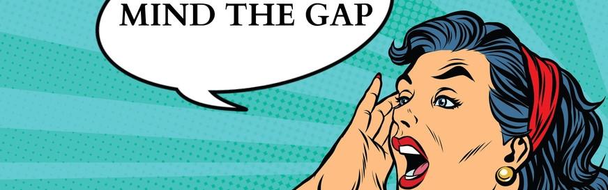 Global Gender Gap Report: Gleichberechtigung erst im Jahr 2276?