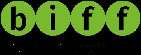 Weltfrauen*tag: Internationaler Frauentag in der Biff Harburg