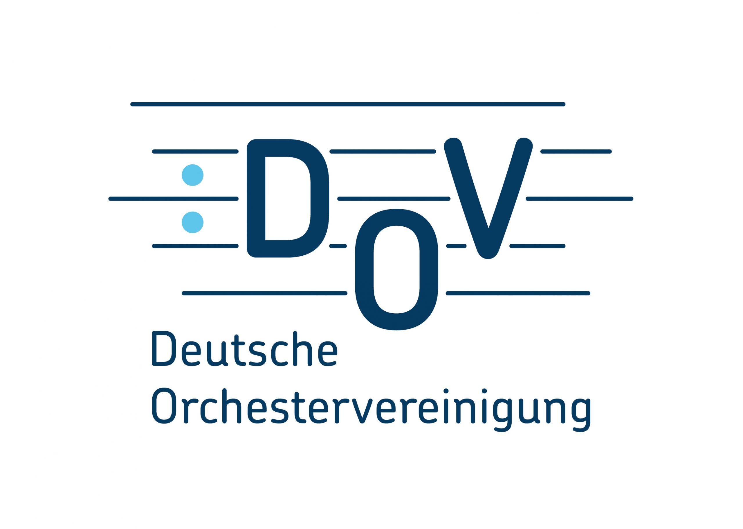 Corona-Edition: Deutsche Orchestervereinigung für Freischaffende