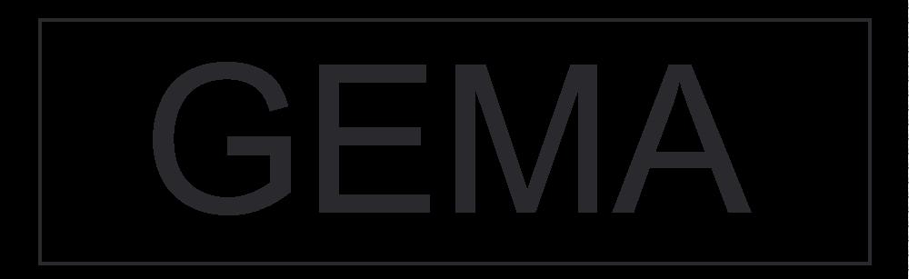 Corona-Edition: Nothilfe-Programm für GEMA-Mitglieder!