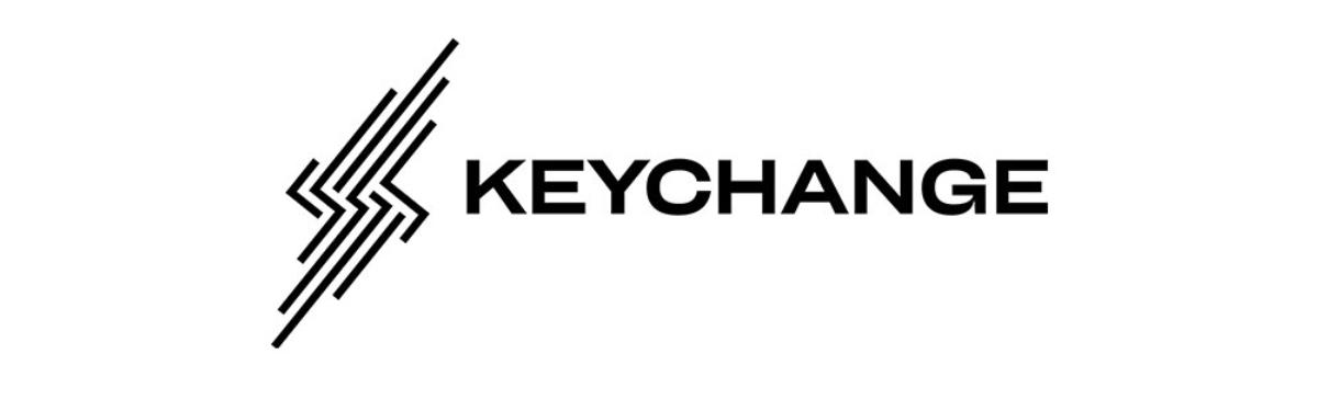 """Shesaid.so und Keychange starten gemeinsames Online Mentoring Programm """"we.grow"""""""
