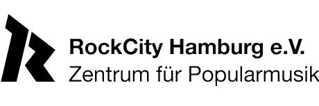 Corona Sonderseite von RockCity Hamburg e.V.