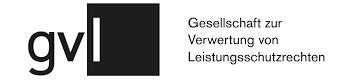 Corona-Edition: GVL für Freiberufler_innen