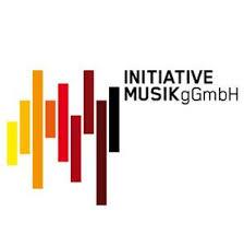 Initiative Musik veröffentlicht Einzelauswertungen der Clubstudie für Hamburg