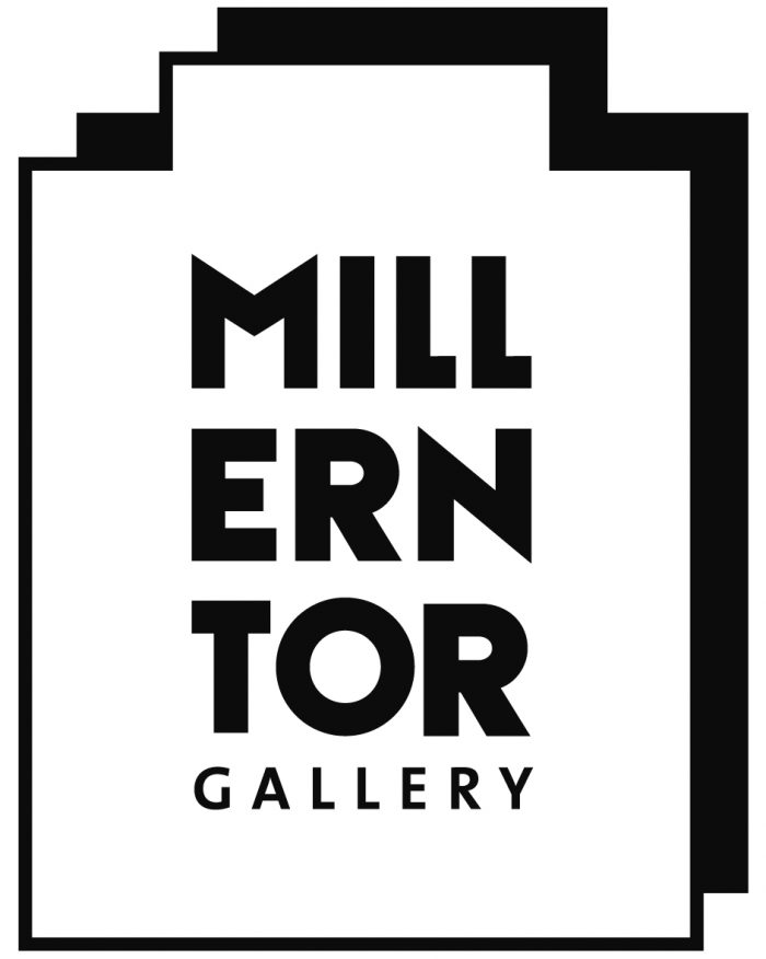 Save the Millerntor Gallery
