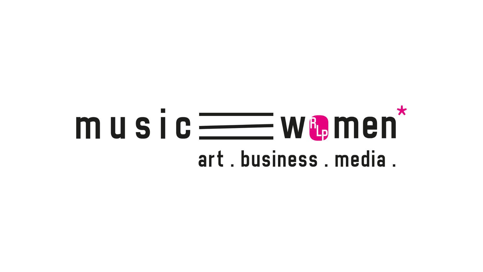 Wir gratulieren: Neues Ländernetzwerk musicRLPwomen gegründet!