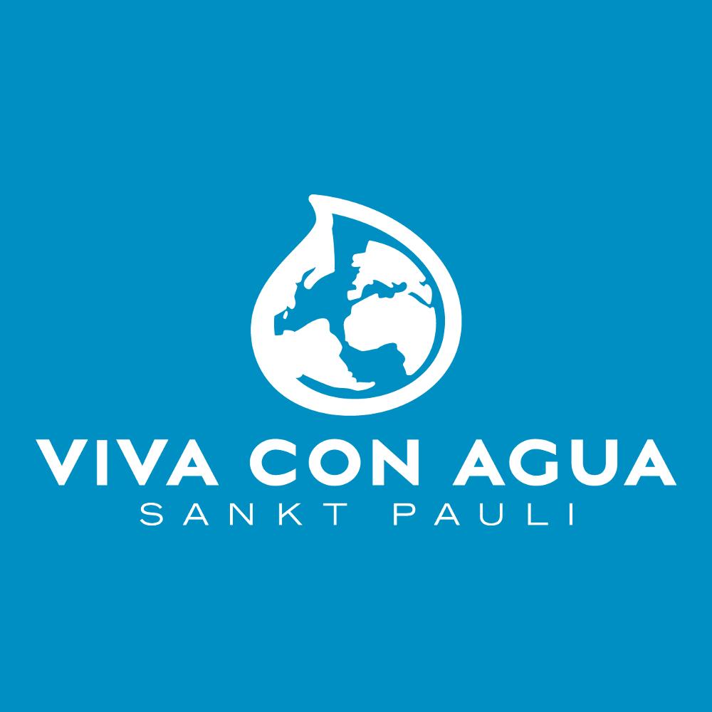 Happy Birthday! 15 Jahre Viva con Agua